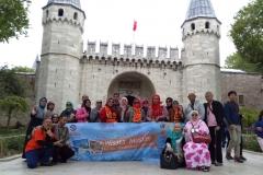 Muslim-Tour-Jordan-Jerussalem-Istanbul-1