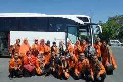 Muslim-Tour-Jordan-Jerussalem-Istanbul-11