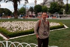 Muslim-Tour-Jordan-Jerussalem-Istanbul-15