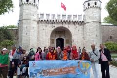 Muslim-Tour-Jordan-Jerussalem-Istanbul-17