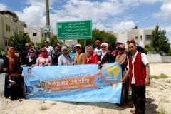 Muslim-Tour-Jordan-Jerussalem-Istanbul-3