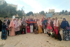 Muslim-Tour-Jordan-Jerussalem-Istanbul-5
