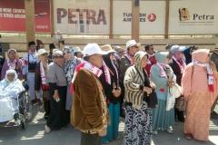 Muslim-Tour-Jordan-Jerussalem-Istanbul-7