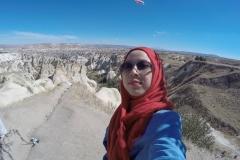 muslim tour turki (12)