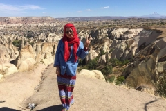 muslim tour turki (21)