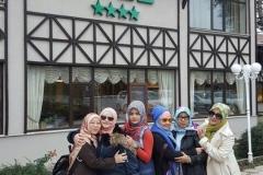 muslim tour turki (28)
