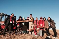 muslim tour turki (33)