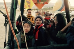 muslim tour turki (34)