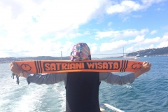 muslim tour turki (35)