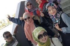 muslim tour turki (38)