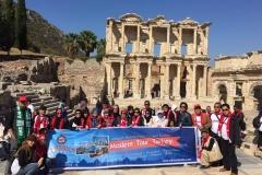 muslim tour turki (5)