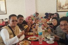 muslim tour turki (6)