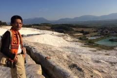 muslim tour turki (9)