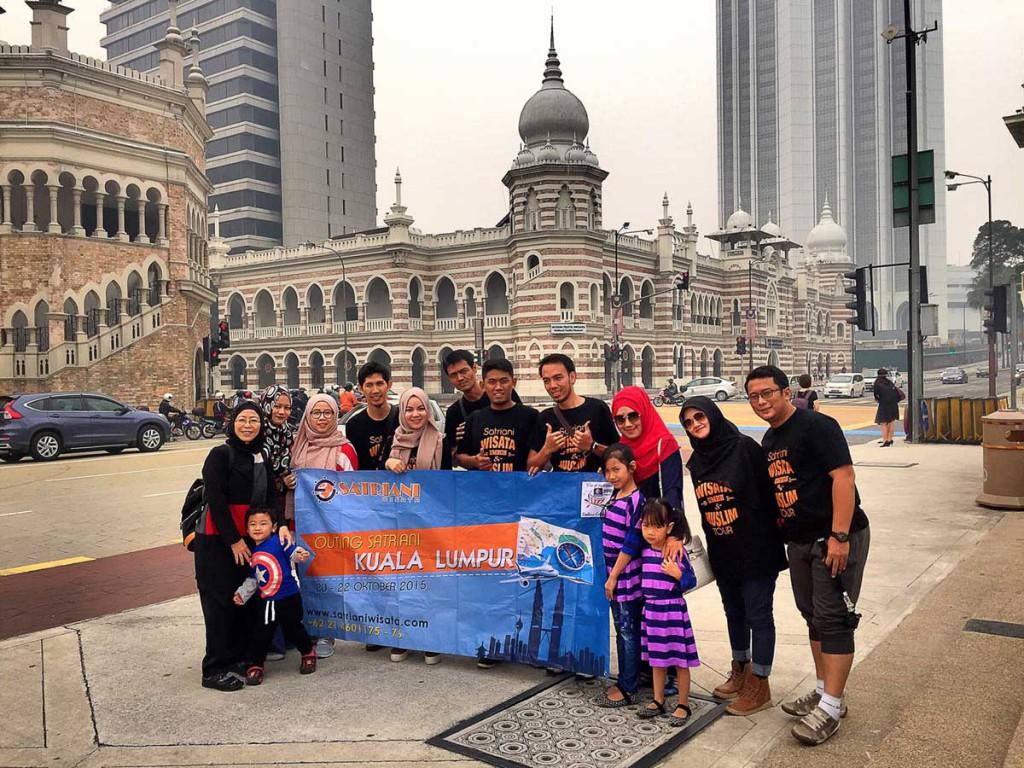 tour-malaysia