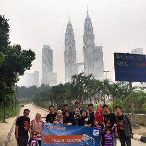 tour-malaysia-(2)