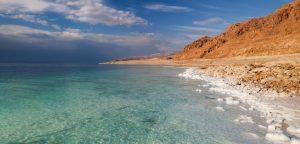 dead-sea-landscape