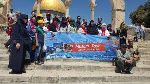 muslim-tour-aqsho-idul-adha-1