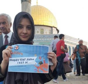 muslim-tour-aqsho-idul-adha-6