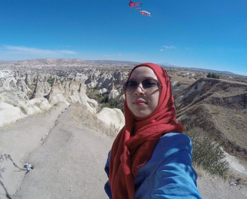 muslim-tour-turki-12
