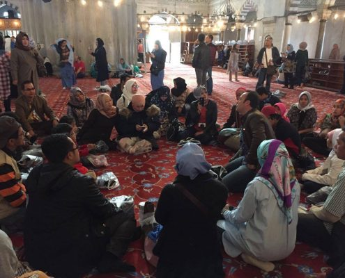 muslim-tour-turki-13
