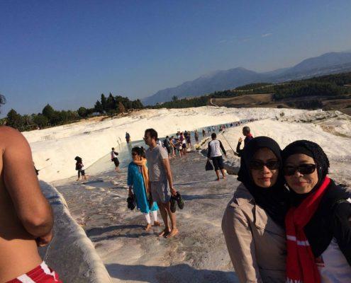 muslim-tour-turki-24