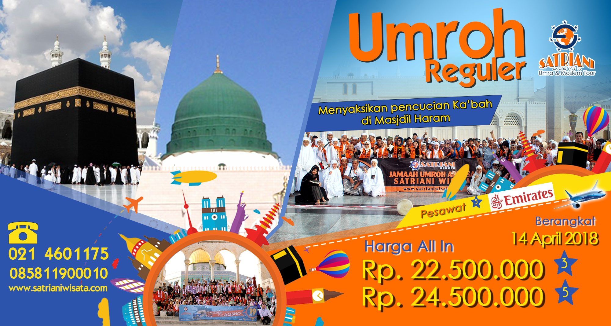 umroh reg 14 April copy